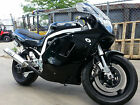 Suzuki : GSX-R REDUCED! NEW-Candy Paint-Tires-Chain-Sprockets & More! Yoshi Pipe! Polished-Up!