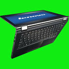 "New Lenovo Yoga 11S - 59385438 11.6"" Touch Scr. Ultrabook i5-4210Y 4GB 128GB SSD"
