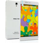 Ainol Flame / Fire Note 7 Tablet MTK6592 Octa-core 10-point FHD 1920*1200 IPS 3G
