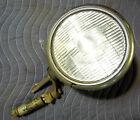 Guide Driving Lamp - Chrysler Sealed Beam Bulb 1949 1950 1951 1952