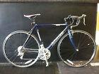 Cannondale R800 52cm CAAD4 Shimano 105 Ultegra