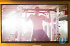 "Panasonic Viera TC-P60ST60 60"" Full 3D 1080p HD Plasma Internet TV"