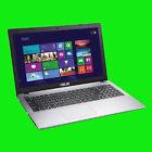 "New Asus X550LA-RI7T27 15.6"" Touch Screen laptop i7-4500U 8GB 1TB Webcam HDMI"