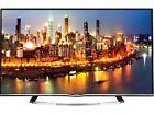 "4K Ultra HD LED TV / 32""-40""-42"" Screen Size Selection"