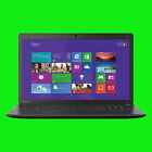 "New Toshiba Satellite C75D-B7260 17.3"" HD+ Laptop AMD A6-6310 8GB 750GB RadeonR4"