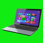 "New Toshiba S55-A5295 15.6"" laptop i7-3630QM 2.4GHz 12GB 1TB 6MB Cache HD Webcam"