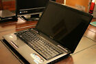 "17"" inch Toshiba Notebook Computer Satellite L675 ,  8GB RAM, 500 GB Hard Drive"