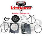 SeaDoo Mikuni Super BNI SBNI Carb Carburetor Rebuild Kit GSX LTD  1997 1998