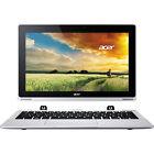 "Acer 11.6"" Aspire Switch Laptop 4GB 128GB | SW5-171-325N"