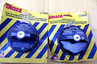 1 NEW STANT 11595, LOCKING GAS/FUEL CAP,CARDED,MADE IN USA.4.5.***