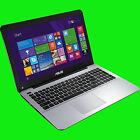 "New Asus X555LA-SI30202G 15.6"" HD Laptop i3-4030U 6GB 500GB DVD±RW Bluetooth"