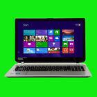 """New Toshiba Satellite S55-B5289 15.6"""" HD Laptop i7-4710HQ 8GB 1TB Bluetooth 4.0"""