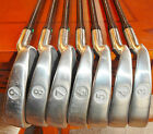 Prince Golf Clubs, Woods, Driver, Putter, Bag & Accessories - LOCAL PICK UP ONLY