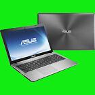 "New Asus R510LAV-RS51 15.6"" HD Laptop i5-4210U 8GB 500GB DVD±RW Bluetooth 4.0"