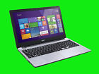 "New Acer Aspire V3-572G-77TU 15.6"" HD Laptop i7-5500U 8GB 1TB nVIDIA GT840M"