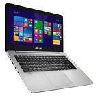 "ASUS P302 LA-R4069P 13"" FHD Ultrabook Core i5-5200U 8GB 128G Win8.1 Pro"