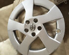 Toyota Hub Cap Used In Good Condition
