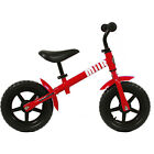 MiiR Bambini Red One Size