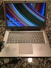 Acer S3-391-6046 13.3-Inch Ultrabook, Intel Core i3 4GB, Memory 320GB HDD