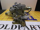 1981-87 BUICK, CHEVY, OLDS, PONT. 6 CYL.. ROCH 2 BL..(ROS) REBUILT  CARB. 2-861-