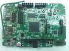 HC-20 Arduino compatible board with Z-Wave mdoule