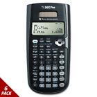 Texas Instruments TI-36X Pro Scientific Calculator 16-Digit LCD [6 PACK]