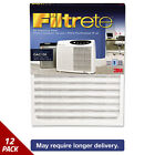 Filtrete Replacement Filter 11 x 14 1/2 [12 PACK