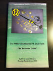 The White's Surfmaster P.I. Dual Field An Advanced Guide by Clive James Clynick