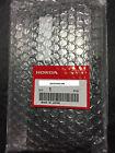 NEW GENUINE Honda 38770-HR4-A44 2014 TRX500FE TRX 500 FE FOREMAN