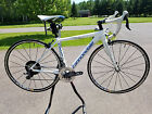 2013 Cannondale CAAD10 3 Road Bike - Why Pay $3000 or $4000?  Get a GREAT deal!!