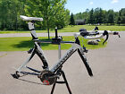 2012 Cannondale Slice 5 Time Trial Triathlon Bike - Why Pay $3000 or $4000?