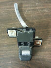 TOYOTA PRIUS Rear View Camera and pigtail 86790 47040  86790-47040