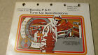 1973 Bendix P & D Tune-Up Specifications Catalog 7-512B