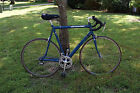 Cannondale Series 3.0 Vintage 1990 Classic Aluminum Race Bike w/Mavic Wheels