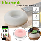Lifesmart Smart Home WiFi Wireless Universal Remote Control Light For Smartphone