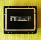"9"" LCD Screen For FANUC A61L-0001-0071 Mitsubishi MDT962B-1A CNC CRT Monitor"