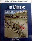 Minelab E-Trac & Explorer Handbook