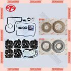 New gearbox Master Rebuild kit 4T40E T11400A for buick Transmission repair kit