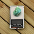 0.1g 1000g 1Kg Digital Jewelry Pocket Scale Electronic LCD Balance Weight HR