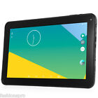 HIPO Q64 10.1 inch  Android 5.1 Tablet PC Allwinner A64 Quad Core 1GB 16GB