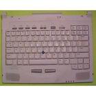 Compaq 247757-001 Keyboard for Compaq Armada 7370/7380