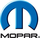 Turn Signal Light MOPAR 55055142 fits 00-01 Jeep Cherokee