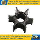Impeller 47-803630 18-3030 for Chrysler 75 85 100HP 105HP 140HP Outboard Motors