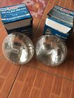 JDM KOITO HEADLAMP LIGHT DATSUN 1600 SSS 510 521 610 620 710 Mint in box