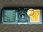 Philips Voice tracer 620, Voice Recorder  1GB 70 hours record time