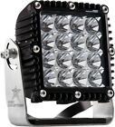 Rigid 24411 Q Series Flood Light