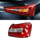 OEM Genuine Parts Rear Tail Light Lamp RH Outside Assy For KIA 2013-2016 Cadenza