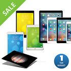 Apple iPad Air,mini 2,3,4 AT&T-Mobile Verizon 16GB/32GB/64GB/128GB Wi-Fi Tablet