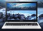 Samsung NT500R5P-MD5S i5 FHD SSD Battery Laptop Notebook Computer Netbook run