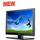 NEW RCA DECG22DR 22-Inch Class LED Full HDTV AC/DC Power DVD Combo